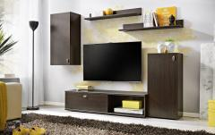 Room furniture
