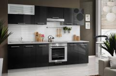 Paul Kitchen Furniture