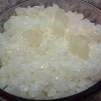 Mephedrone, MDMA, Methylone and more others for sale