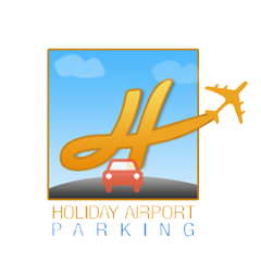Cheap car parking Luton airport