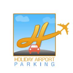 Cheap car parking Luton airport