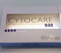 Order Cytocare 532 at a cheaper price