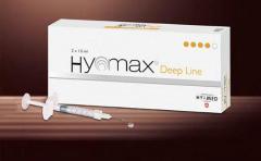 Order Hyamax Ultra Deep 2 x 1ml
