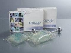 Aqua Lift 100g
