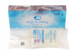 Aquafilling 100g