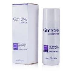 Glytone Step-Up Rejuvenate Exfoliating Lotion Step