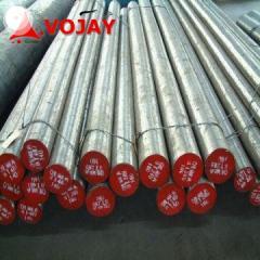 High-Speed Steel (M2, M3, M7, M35, M42, T1, T4)