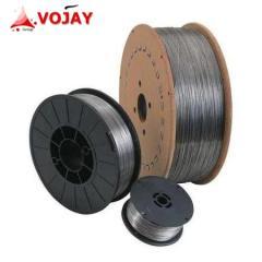 Welding wire  - ER316L (Св-04Х19Н11М3)