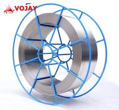 Welding wire - ER347 (Св-07Х19Н10Б)