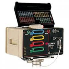 Xltek EMU128FS 128 Channel EEG *Certified*
