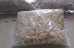 BUY MDPV , Bk-MDMA, JWH, 4-MEC, PCP, URB, MXE, EP and Pharmaceutical Drugs