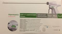 Buy ETHICON ACE +7 Laparoscopic Shears HARH36