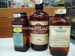 Purchase Nembutal Pentobarbital Sodium Solution