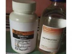NEMBUTAL PENTOBARBITAL SODIUM FOR SALE