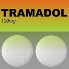 Sleeping Pills,Pain Killers,Anxiety Pills,ED Pills