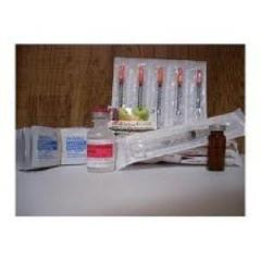 Hydrogel Butt Injections Kit