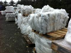 PET BOTTLE SCRAP,HDPE SCRAPS,PC BOTTLE SCRAP,LDPE SCRAP,PVC SCRAPS,NYLON FISNET SCRAP,PP SCRAP,ABS SCRAP.