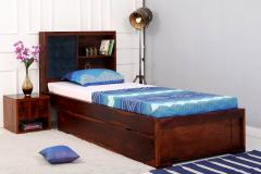 Most Durable and Comfortable Single Beds in UK