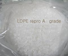 LDPE Resin/Granule/Pallets