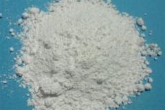Tetrabromobisphenol S bis-(2,3-dibromopropyl ether) (TBBP- DBPE)