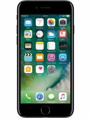 Apple iPhone 7 Jet Black 32GB