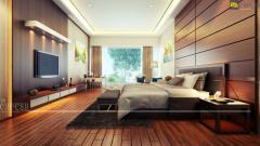 3D Home Architect Interior Rendering Design Services Cost