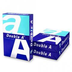 Buy Cheap Double A Copy Paper A4
