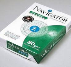 Navigator Universal A4 Copy Paper At Best Offers