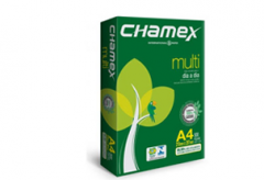 High Quality Copier Paper /Gold /Chamex / Paper One / A4 Copy Paper 80gsm 75gsm 70gsm