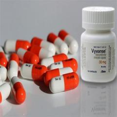 Vyvanse 50mg,Adderall XR codeine ,30/500mg Demerol