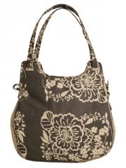 Big Lizzie Bag