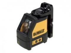 Dewalt DW087K Self-Levelling Line Laser