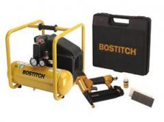 Bostitch SFC-RC6HP1.5-U AND SB-1850BN COMBOKIT
