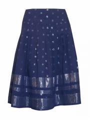 Sukie Skirt