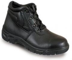 Workforce Boot - GC2-P
