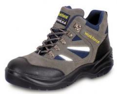 Workforce Safety Boot WF50-P