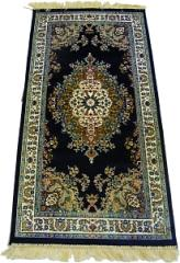 Shiraz Fine Turkish Rug