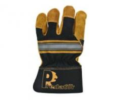 Pred 1 Superior Rigger Gloves (Tiger Glove)