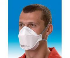 FFP2 Disposable Respirator / Mask