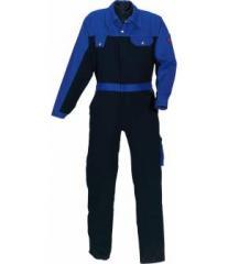 Mascot Workwear Verona Boilersuit