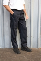 UCC Workwear Economy Trouser