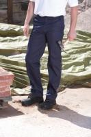 UCC Workwear Heavyweight Trouser