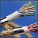 Telecommunications Cable
