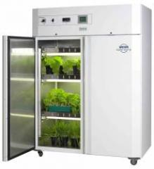 FITOTRON Plant Growth Chambers