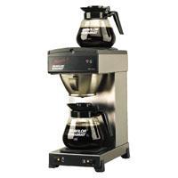 Bravilor Mondo 2 Coffee Maker.