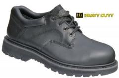 HD Work Safety Shoes - HD55
