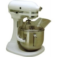 KitchenAid 5KPM5 Food Mixer