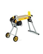 AL-KO KHS 5200 Wood Splitter