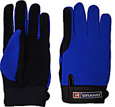 POWERTOOL GLOVES