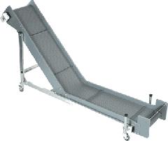 UPM A Series Conveyors